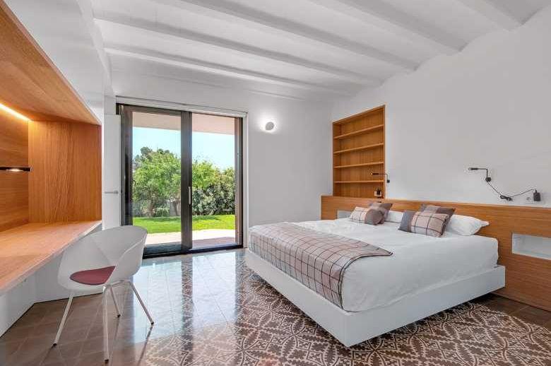 Modern Beach Costa Brava - Location villa de luxe - Catalogne (Esp.) - ChicVillas - 27