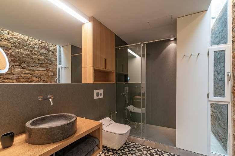Modern Beach Costa Brava - Location villa de luxe - Catalogne (Esp.) - ChicVillas - 28