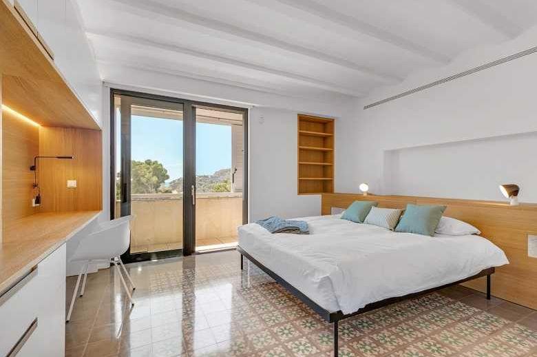 Modern Beach Costa Brava - Location villa de luxe - Catalogne (Esp.) - ChicVillas - 29