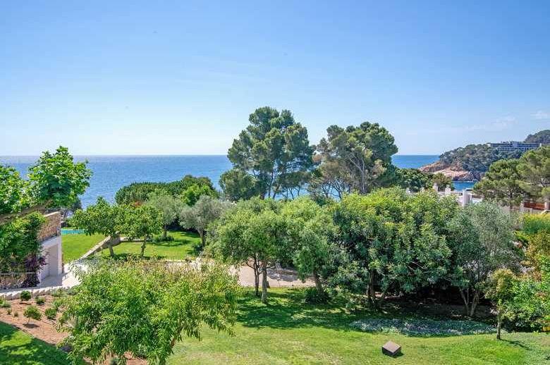 Modern Beach Costa Brava - Location villa de luxe - Catalogne (Esp.) - ChicVillas - 32