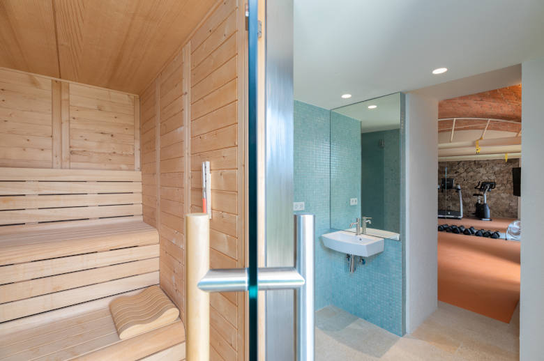 Modern Beach Costa Brava - Location villa de luxe - Catalogne (Esp.) - ChicVillas - 34