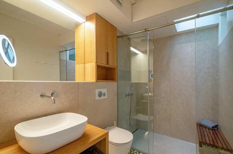 Modern Beach Costa Brava - Location villa de luxe - Catalogne (Esp.) - ChicVillas - 35