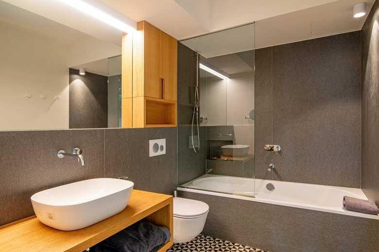 Modern Beach Costa Brava - Location villa de luxe - Catalogne (Esp.) - ChicVillas - 37