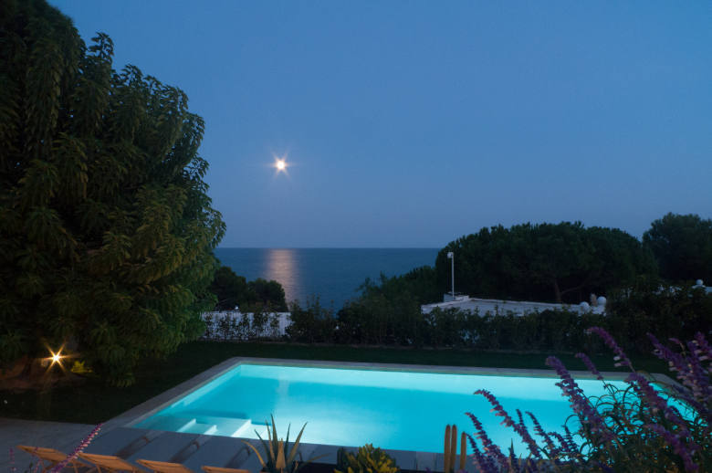 Modern Beach Costa Brava - Location villa de luxe - Catalogne (Esp.) - ChicVillas - 38