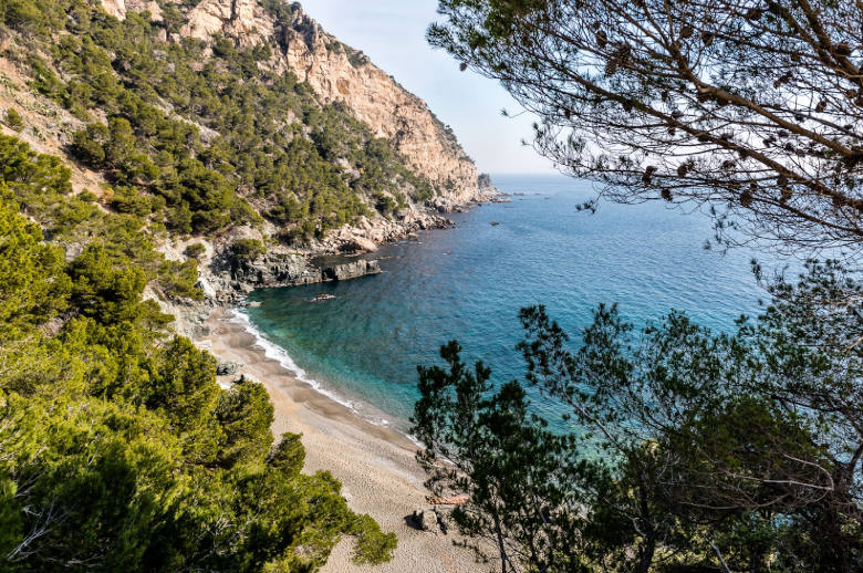 Modern Beach Costa Brava - Location villa de luxe - Catalogne (Esp.) - ChicVillas - 5