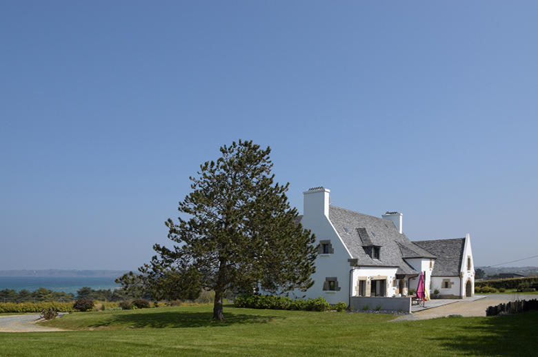 Panorama Bretagne - Luxury villa rental - Brittany and Normandy - ChicVillas - 1