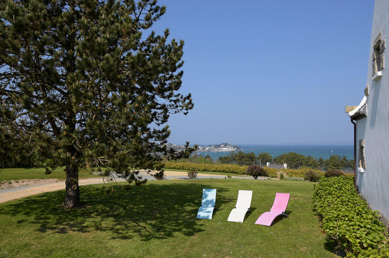 Panorama Bretagne - Luxury villa rental - Brittany and Normandy - ChicVillas - 14