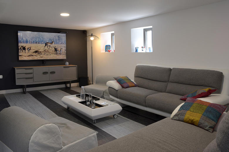 Panorama Bretagne - Luxury villa rental - Brittany and Normandy - ChicVillas - 15