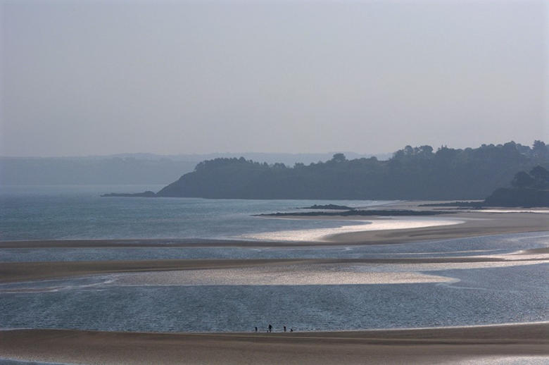 Panorama Bretagne - Luxury villa rental - Brittany and Normandy - ChicVillas - 16
