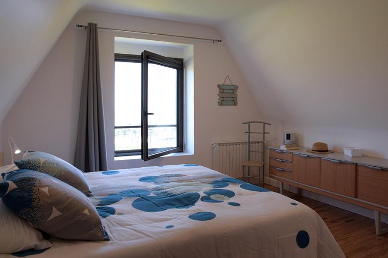 Panorama Bretagne - Luxury villa rental - Brittany and Normandy - ChicVillas - 17