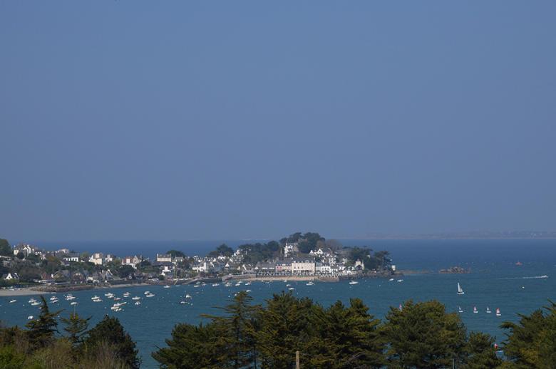 Panorama Bretagne - Luxury villa rental - Brittany and Normandy - ChicVillas - 18