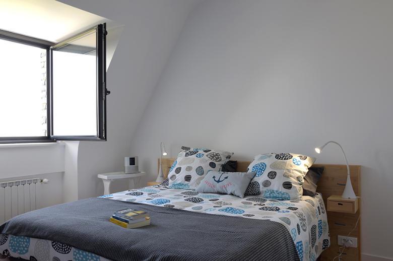 Panorama Bretagne - Luxury villa rental - Brittany and Normandy - ChicVillas - 21