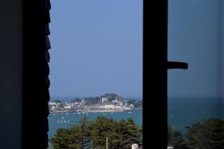 Panorama Bretagne - Luxury villa rental - Brittany and Normandy - ChicVillas - 23
