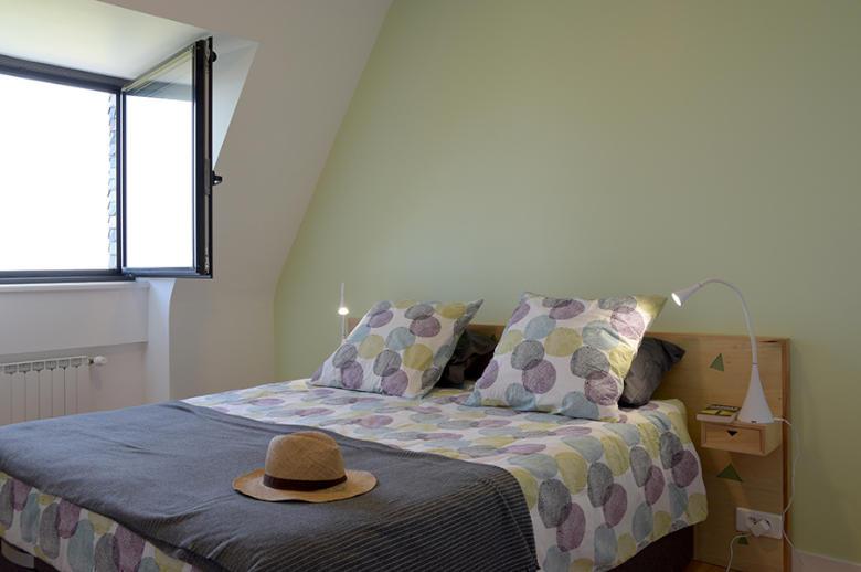 Panorama Bretagne - Luxury villa rental - Brittany and Normandy - ChicVillas - 24