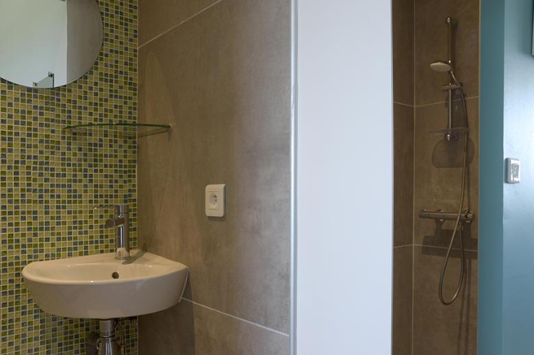 Panorama Bretagne - Luxury villa rental - Brittany and Normandy - ChicVillas - 25