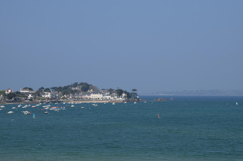 Panorama Bretagne - Luxury villa rental - Brittany and Normandy - ChicVillas - 26