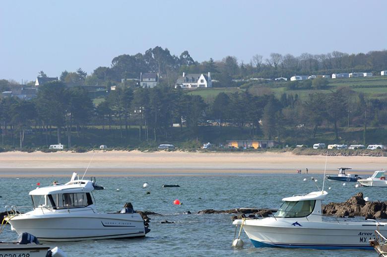 Panorama Bretagne - Luxury villa rental - Brittany and Normandy - ChicVillas - 29