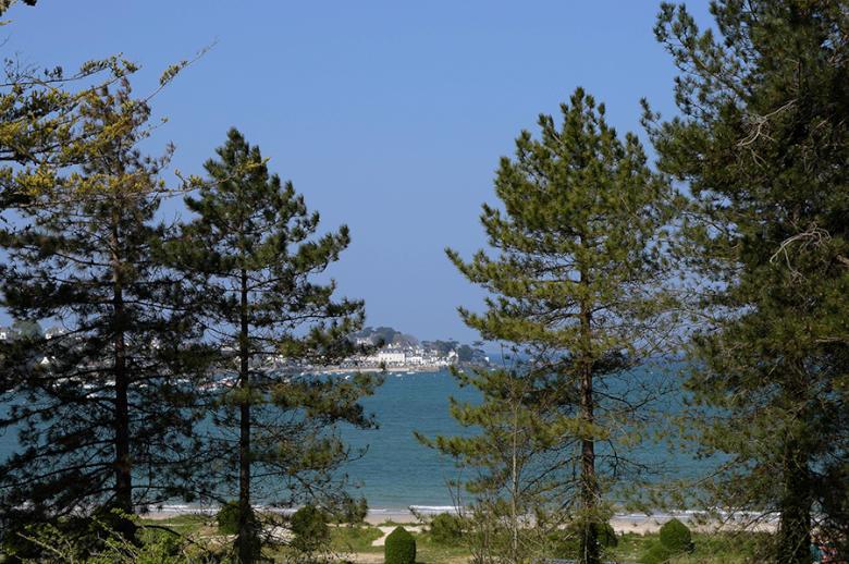 Panorama Bretagne - Luxury villa rental - Brittany and Normandy - ChicVillas - 30