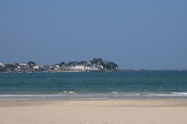 Panorama Bretagne - Location villa de luxe - Bretagne / Normandie - ChicVillas - 31