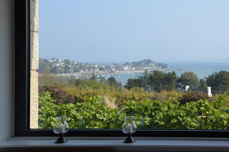 Panorama Bretagne - Luxury villa rental - Brittany and Normandy - ChicVillas - 6
