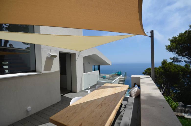 Pure Costa Brava - Luxury villa rental - Catalonia (Sp.) - ChicVillas - 10