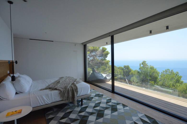 Pure Costa Brava - Luxury villa rental - Catalonia (Sp.) - ChicVillas - 12