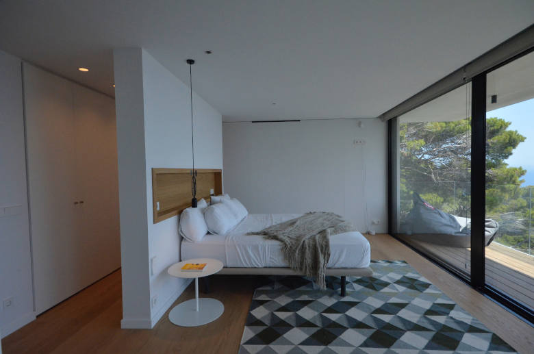Pure Costa Brava - Luxury villa rental - Catalonia (Sp.) - ChicVillas - 15