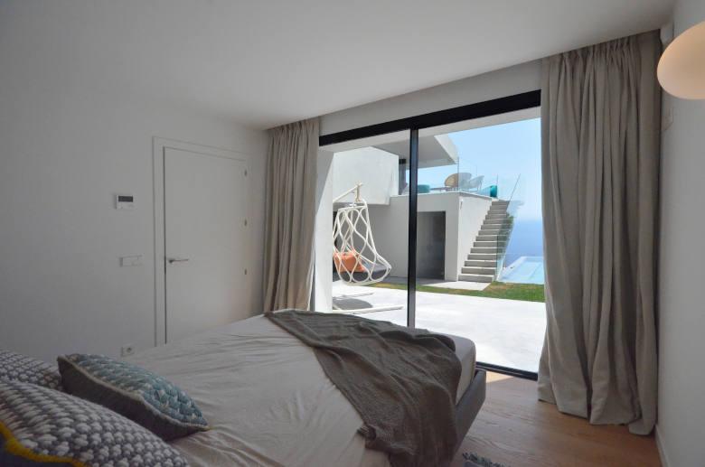 Pure Costa Brava - Luxury villa rental - Catalonia (Sp.) - ChicVillas - 18