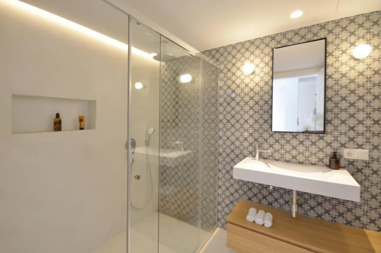Pure Costa Brava - Luxury villa rental - Catalonia (Sp.) - ChicVillas - 19