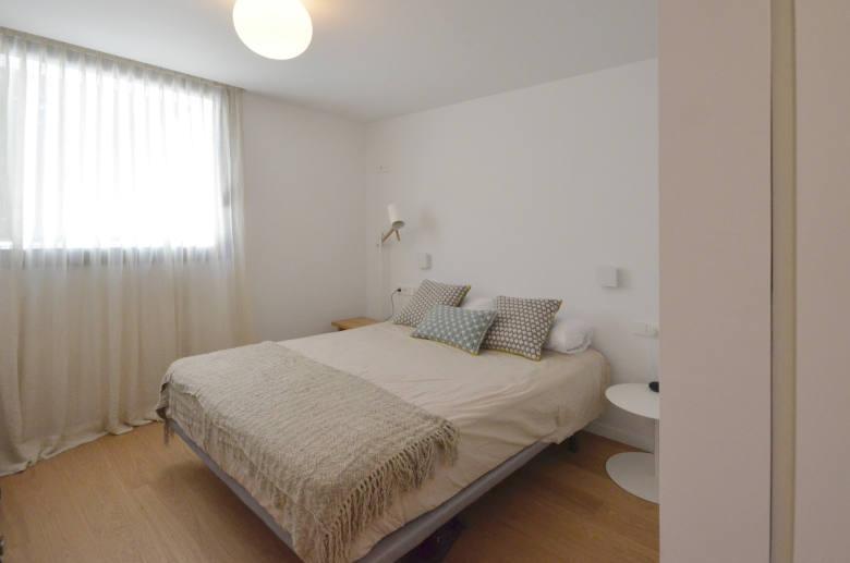 Pure Costa Brava - Luxury villa rental - Catalonia (Sp.) - ChicVillas - 20