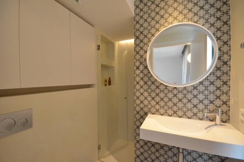 Pure Costa Brava - Location villa de luxe - Catalogne (Esp.) - ChicVillas - 22