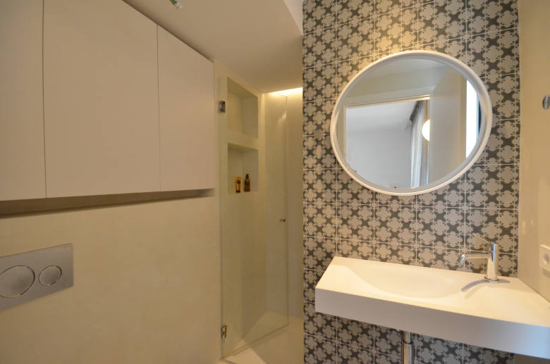 Pure Costa Brava - Luxury villa rental - Catalonia (Sp.) - ChicVillas - 22