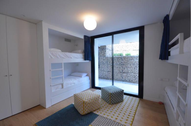 Pure Costa Brava - Luxury villa rental - Catalonia (Sp.) - ChicVillas - 23