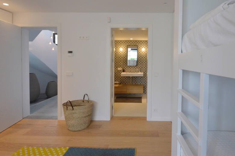 Pure Costa Brava - Luxury villa rental - Catalonia (Sp.) - ChicVillas - 24