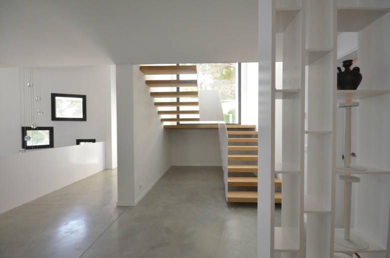 Pure Costa Brava - Luxury villa rental - Catalonia (Sp.) - ChicVillas - 25