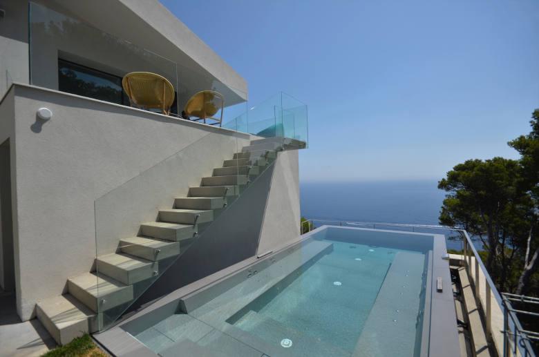 Pure Costa Brava - Luxury villa rental - Catalonia (Sp.) - ChicVillas - 26