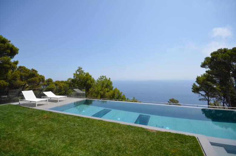 Pure Costa Brava - Luxury villa rental - Catalonia (Sp.) - ChicVillas - 27