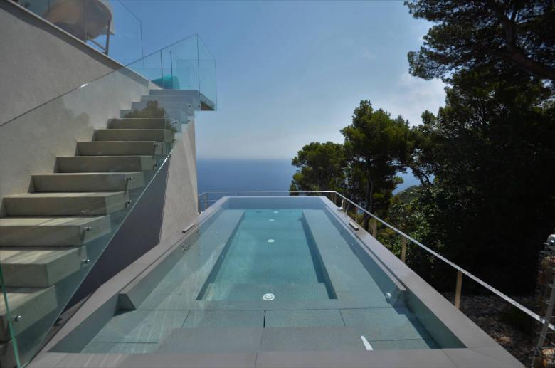 Pure Costa Brava - Luxury villa rental - Catalonia (Sp.) - ChicVillas - 28
