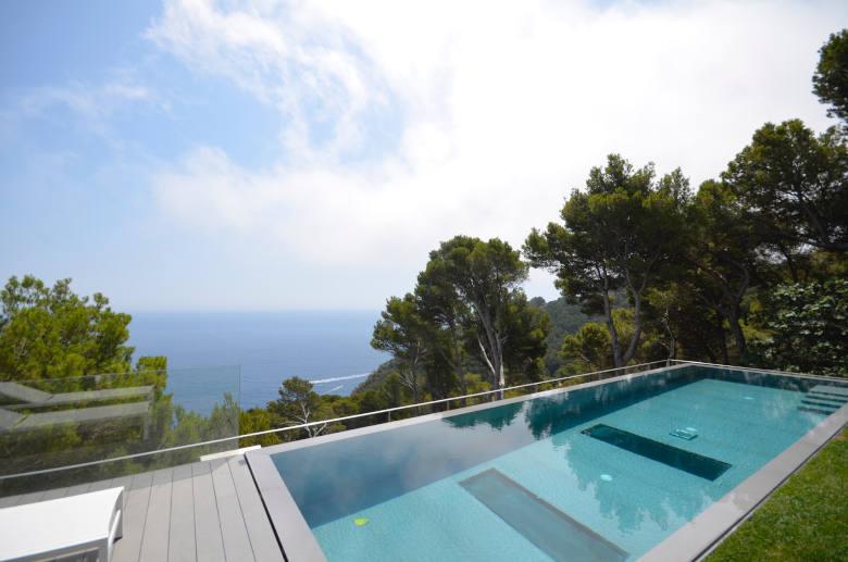 Pure Costa Brava - Luxury villa rental - Catalonia (Sp.) - ChicVillas - 29