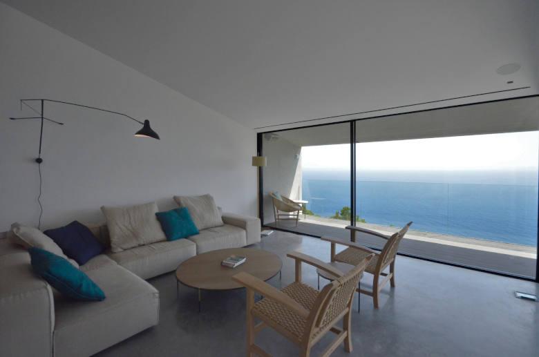 Pure Costa Brava - Luxury villa rental - Catalonia (Sp.) - ChicVillas - 4