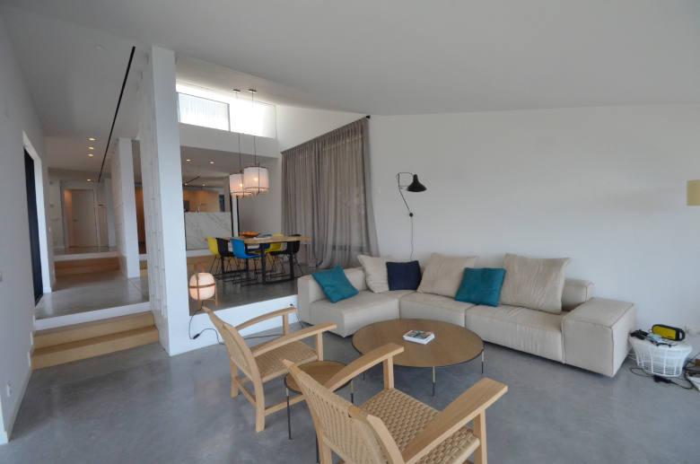 Pure Costa Brava - Luxury villa rental - Catalonia (Sp.) - ChicVillas - 5