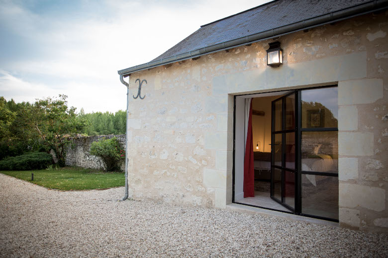Pure Loire Valley - Luxury villa rental - Loire Valley - ChicVillas - 16