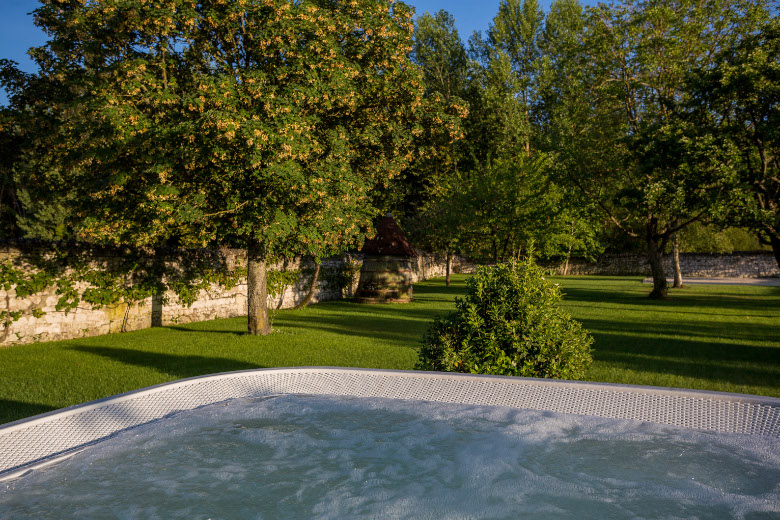 Pure Loire Valley - Luxury villa rental - Loire Valley - ChicVillas - 2