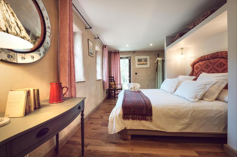 Pyrenees ou Mediterranee - Location villa de luxe - Provence / Cote d Azur / Mediterran. - ChicVillas - 14