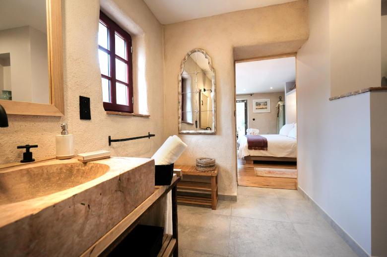 Pyrenees ou Mediterranee - Location villa de luxe - Provence / Cote d Azur / Mediterran. - ChicVillas - 16