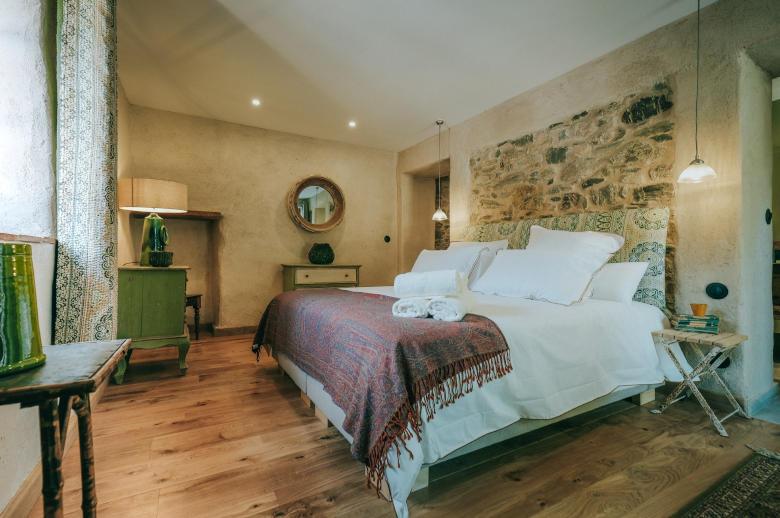 Pyrenees ou Mediterranee - Location villa de luxe - Provence / Cote d Azur / Mediterran. - ChicVillas - 18
