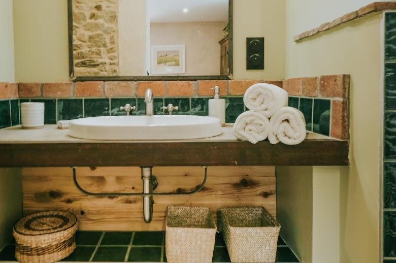 Pyrenees ou Mediterranee - Luxury villa rental - Provence and the Cote d Azur - ChicVillas - 20