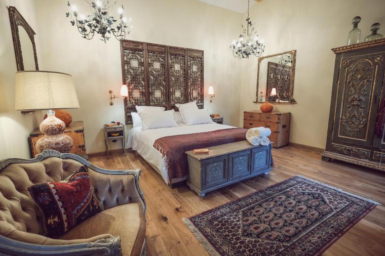 Pyrenees ou Mediterranee - Luxury villa rental - Provence and the Cote d Azur - ChicVillas - 22