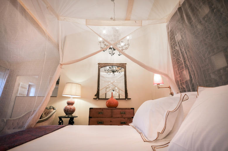 Pyrenees ou Mediterranee - Luxury villa rental - Provence and the Cote d Azur - ChicVillas - 24