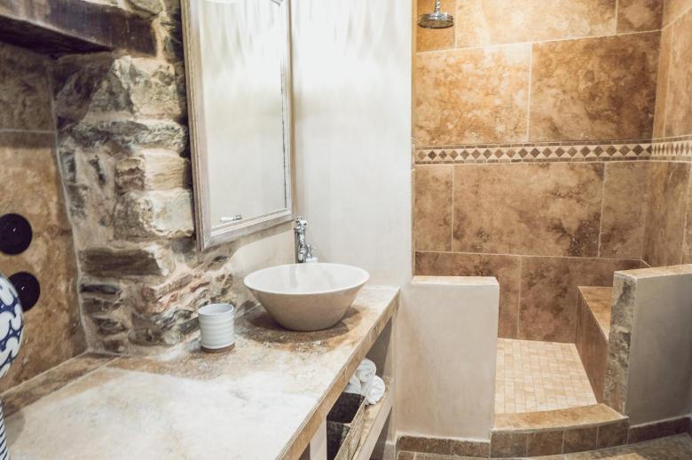 Pyrenees ou Mediterranee - Luxury villa rental - Provence and the Cote d Azur - ChicVillas - 25
